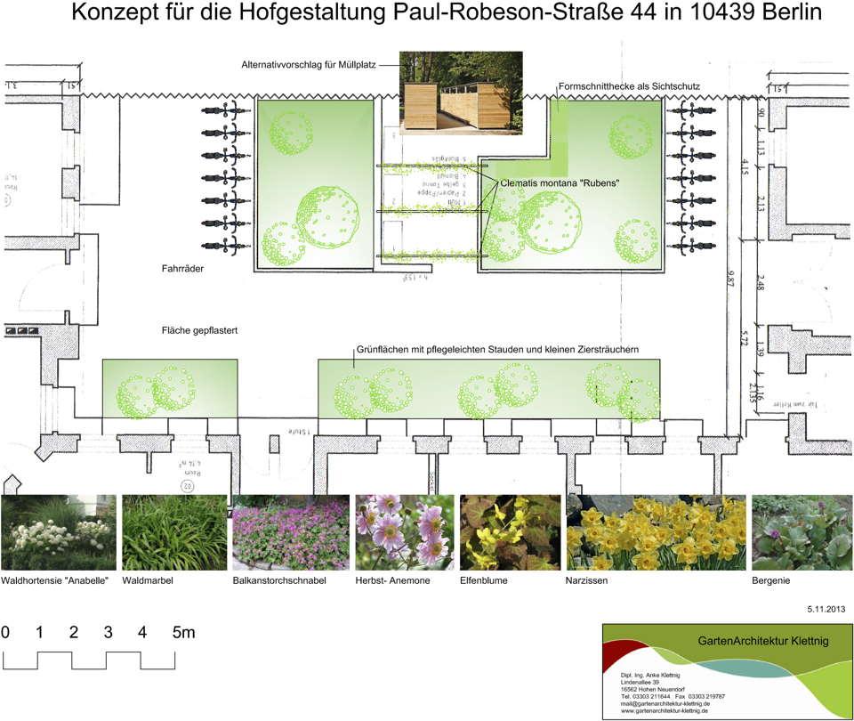 gartenarchitekturklettnig projekte privatg rten und. Black Bedroom Furniture Sets. Home Design Ideas